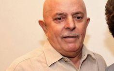 Jornalista Polibio Braga: Lula já está sob tratamento de novo câncer, desta ...
