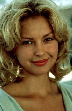 Ashley Judd, 1996