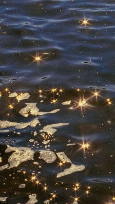 samsung wallpaper water line # water # screen # background # line # samsung - samsung wallpaper waterline # of water # screen - Background Line, Iphone Background Wallpaper, Tumblr Wallpaper, Wallpaper Samsung, Iphone Wallpaper Glitter, Butterfly Wallpaper, Lock Screen Wallpaper, Aesthetic Pastel Wallpaper, Aesthetic Backgrounds