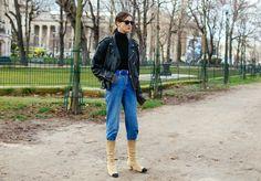 13-phil-oh-paris-street-style-spring-couture-2016.jpg (1640×1144)
