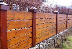 забор из дерева: 21 тыс изображений найдено в Яндекс.Картинках