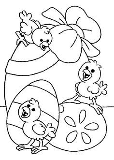 easter coloring pages - Google Search | Easter | Easter coloring ...