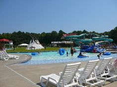 Frontier Town Waterpark <3 Ocean City, Maryland. Can't wait to go back. We will be camping here instead of at the state park with the wild ponies this time! 5 mins to one of the most cleanest, and beautiful beaches on the east coast!