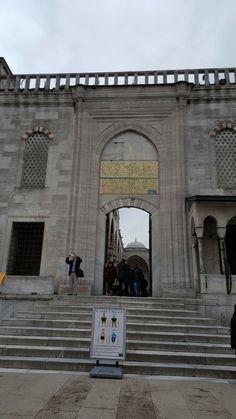 istanbul escort Ferda