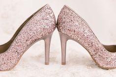 Francescas pretty sparkly blush coloured bridal shoes . . .  #sparkly #sparklyweddingshoes #sparklybridalshoes #elegant #weddingshoes #brideshoes #bridalshoes #details #prettydetails #wedding #bridaldetails #weddingdetails #details #fineart #bridebook #weddingideas #shoes #HampshireWedding #HampshireWeddingPhotography #HampshireWeddingPhotographer #LucylouPhotography graphy #pinkweddingshoes #blushbridal #stylemepretty #mands #mandsshoes