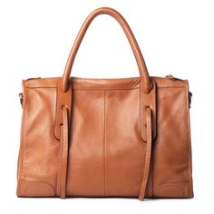 love this purse...and really cute inexpensive purses