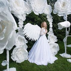 beautiful wedding photo zone #melbourne #photozone #backdrop #wedding #melbourneweddingphotographer #weddingbackdrop