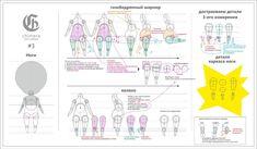 Каркас для куклы шарнирной – 56 фотографий Clay Dolls, Doll Toys, Bjd, Body Diagram, Doll Tutorial, New Dolls, Polymer Clay Crafts, Diy Doll, Ball Jointed Dolls