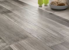 Contemporary of Wood Look Tiles House Designs: Medium Grey Wooden Floor Tiles Closeup ~ olpos.com General Inspiration