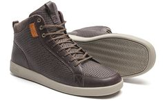 CLAE | Russell Shoe