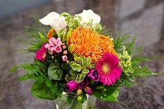 Little Wonder bouquet, you can order this at info@barendsen.nl