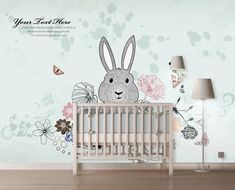 Bring your Wall Decals to life with stunning Wall artYou can choose two woven paper (need vinyl (self-adhesive)High quality always, money back guaranteeLet's choose it, and we will take care everything ! 3d Wallpaper Cute, Kids Room Wallpaper, Paper Wallpaper, Self Adhesive Wallpaper, Wallpaper Paste, Adhesive Vinyl, Door Murals, Mural Wall, Wall Decor
