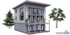 small-houses_001_house_plan_ch99.JPG