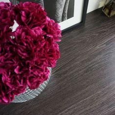 Eike Sheffield Umbra kontaktplast – Lindas dekor Sheffield, Rugs, Home Decor, Madness, Farmhouse Rugs, Homemade Home Decor, Types Of Rugs, Interior Design, Home Interiors
