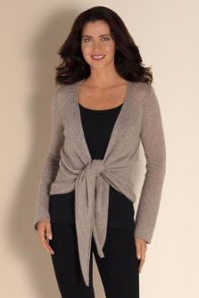 Pullover Sweaters, Tunic Sweaters, Sweaters For Women - Soft Surroundings.com