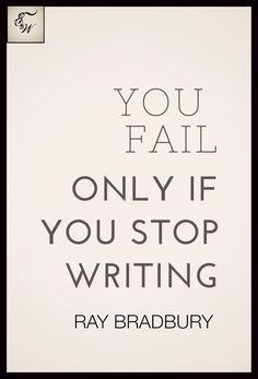 #WritersLifeChat #amwriting #wipjoy #books