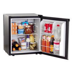 Mini koelkast 38 liter   Blokker