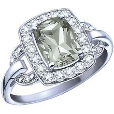 ben moss jewellers garnet and diamonds 10k white gold ring ben ben moss jewellers green amethyst white topaz and diamonds 10k white gold ring