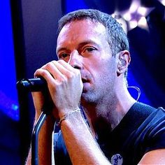 Coldplay A sky full of stars Backing Track