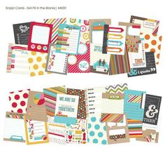 72pcs travel cardstock die cuts for scrapbooking happy planner//card making Sa