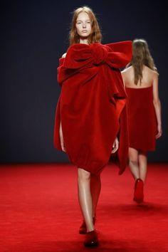 VIKTOR & ROLF - Haute Couture Automne Hiver 2014/2015