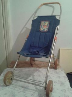 Wonda Chair Stroller System   My Crafty Wife Jenny   Pinterest   Baby  Carriage, Baby Strollers And Baby Gear