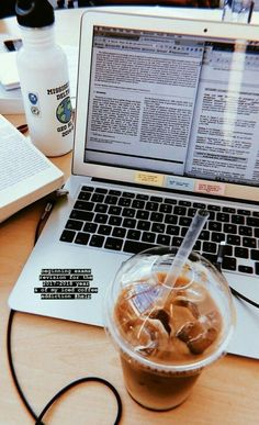 10 Thoughts We've All Had While Studying For Spring Midterms – - Studying Motivation Exam Revision, Goals Tumblr, Study Organization, Study Space, Study Desk, School Notes, School School, School Tips, School Hacks