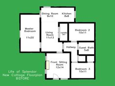 plans floorplanner home design cad dream designs floor small plan information isometric small house plans