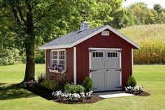 https://www.google.ca/search?q=victorian shed ideas