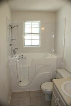 handicap tub shower combo. Image Result For Walkin Tub With Shower Deep Soaking Tub  Soaker With Shower Premier Care Aging In