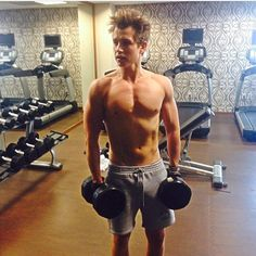 The vamps super hot shirtless photos Shawn Mendes Facts, Shawn Mendes Concert, Shawn Mendes Quotes, Shawn Mendes Imagines, James The Vamps, 5sos, New Hope Club, Bestest Friend, Charlie Puth