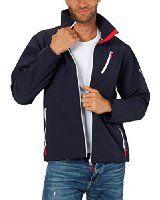 Canada Goose coats online authentic - 1000+ ideas about Outdoor Jacken Herren on Pinterest | Herren ...
