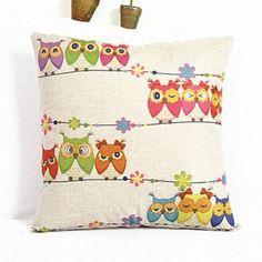 Decorative Pillows & Shams | Cheap Throw Pillows & Shams Online Sale | DressLily.com Page 10