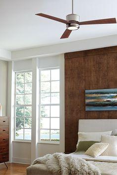 108 best ceiling fans images bedroom ceiling fans outdoor ceiling rh pinterest com