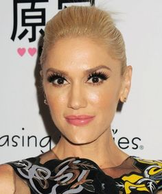 Gwen Stefani & Blake Shelton confirm their relationship