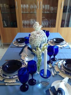 : greek table setting decorations - pezcame.com
