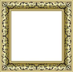1000 Images About Frames Png On Pinterest Frames Free