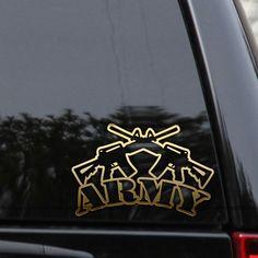 Ranger Wife Car or Truck Window Laptop Decal Sticker