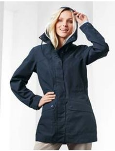 Erhältlich im online shop von tchibo.de mit 8% Cashback für KGS Partner Im Online, Rain Jacket, Windbreaker, Raincoat, Jackets, Shopping, Fashion, Fashion Women, Down Jackets