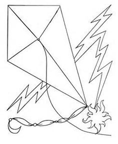 Coloring Pages Liberty July crafts and Craft