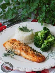 Vegan Junk Food, Vegan Recipes, Cooking Recipes, Vegan Sushi, Vegan Baby, Vegan Bodybuilding, Vegan Smoothies, Healthy Eating, Tasty