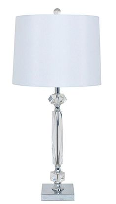 "Ramsel 28"" Table Lamp"