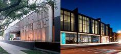 The Museum of Fine Arts Houston