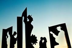 fotógrafo de São José do Rio Preto, fotógrafo de Rio Preto, fotógrafo de ensaio em Rio Preto, Fotógrafo de casamento Rio Preto,fotógrafo de casamento em São José do Rio Preto, ensaio de noivos, ensaio de noivos Rio Preto, melhores fotógrafos de São José do Rio Preto, fotógrafo de casamento