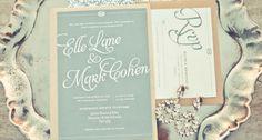 Vintage-Calligraphy-Wedding-Invitation_vintagetearoses