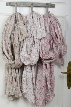 fashion by Ib Laursen