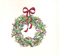 Zoe Connery - simple wreath.jpg