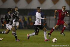 Sport Club Corinthians Paulista - Jorge Henrique