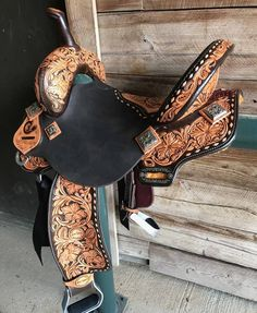 2114 Best Horse tack images in 2019 | Horse tack, Horses