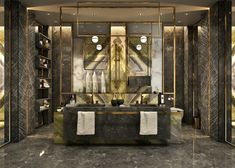 36 Wonderful Black Marble Bathroom Design Ideas Looks Classy Modern Luxury Bathroom, Modern Master Bedroom, Luxury Shower, Bathroom Design Luxury, Contemporary Bedroom, Bathroom Interior, Contemporary Apartment, Bathroom Ideas, Bathroom Bench